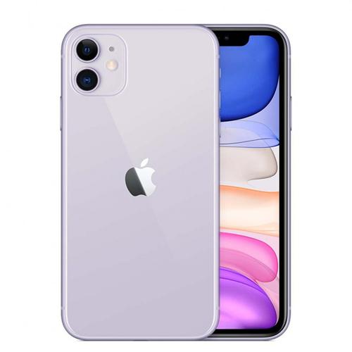 ✔ ☛ Смартфон apple iphone 11 64gb purple новый купить за 51490 руб. в Челябинске ✪: цены и отзывы о Apple в интернет-магазине ★ Хорошая связь ★